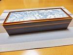 hidatakayama-20110824-33s.jpg