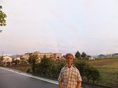 higanbana-20120923-08s.jpg