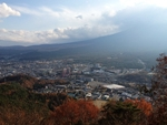 kawaguchiko-20111123-15ss.jpg