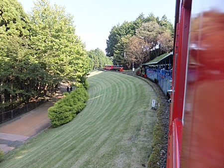niji-20111009-27s.jpg