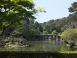 nijinosato-20120429-21s.jpg