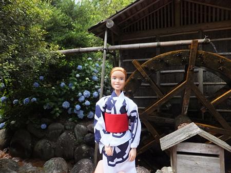nijinosato-20120716-12s.jpg