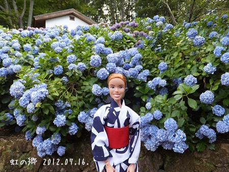 nijinosato-20120716-13s.jpg