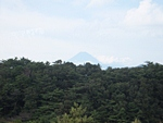 nijinosato-20120909-18s.jpg