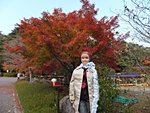 nijinosato-20121118-10s.jpg