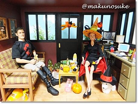 nini-20111026-01s.jpg