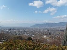 nini-20120102-07s.jpg