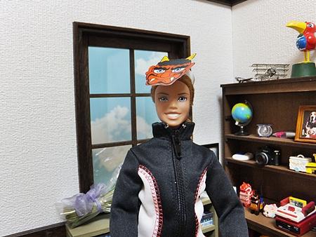 nini-20120130-02s.jpg