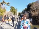 takeda-20130101-04s.jpg