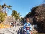 takeda-20130101-05s.jpg