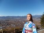 takeda-20130101-13s.jpg