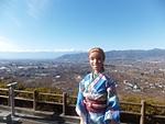 takeda-20130101-14s.jpg