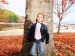 tanukiko-20121125-04s.jpg