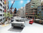 tokusatu-20120825-04s.jpg