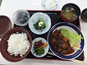 yamanashi-20121103-11s.jpg