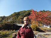 yamanashi-20121103-19s.jpg