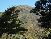 yamanashi-20121103-24s.jpg
