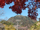 yamanashi-20121103-30s.jpg