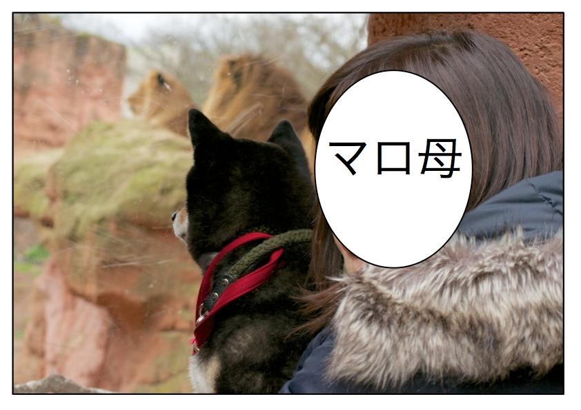 Page_6_20140112211852df0.jpg