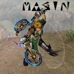 MASIN
