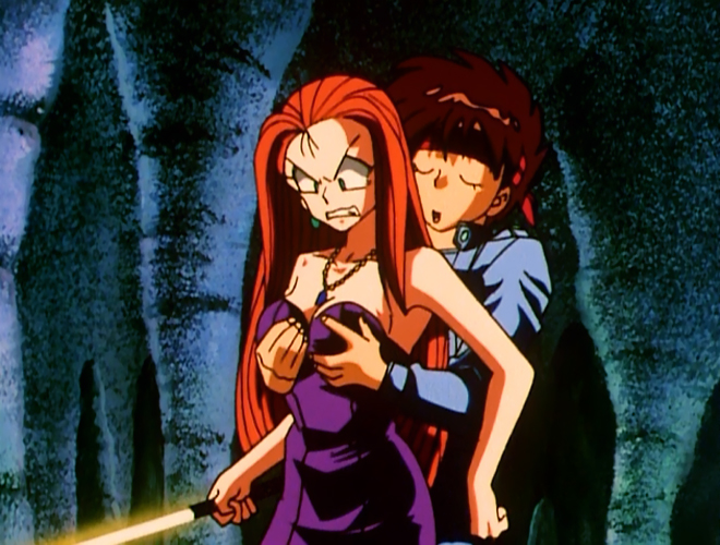 Ghost_Sweeper_Mikami26_Reiko_8wa.jpg