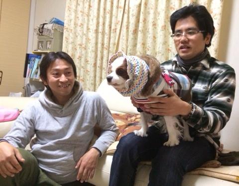 fc2blog_20140118191521d4a.jpg