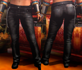 f_blackleather.png