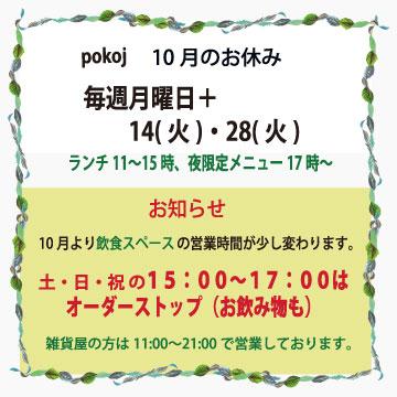yasumi201410.jpg