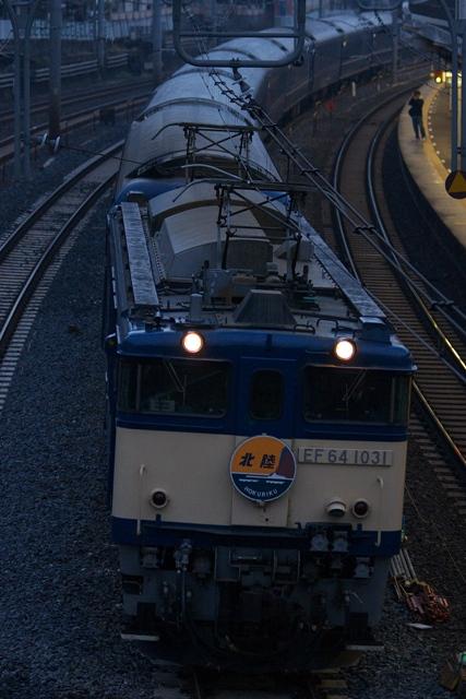 100303-JR-E-hokuriku-EF64-1031-1.jpg