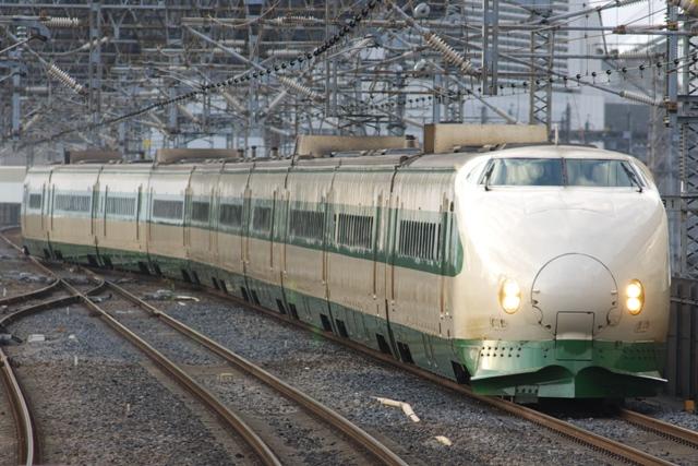 100313-JR-E-200-K47-1.jpg