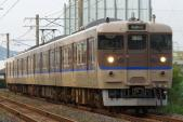 100414-JR-W-kinokuni-113-2.jpg