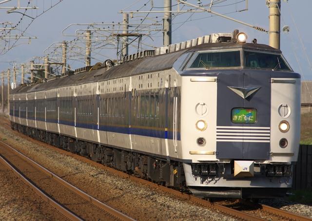 100503-JR-W-583-kitaguni-2.jpg