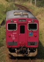 100504-JR-W-DC41-3000-1.jpg
