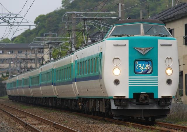 100505-JR-W-381-kuroshio-9cars-2.jpg