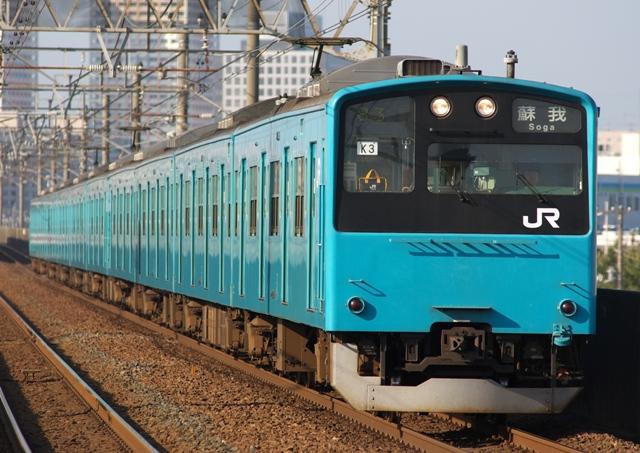 100507-JR-E-201-keiyo-K3-1.jpg