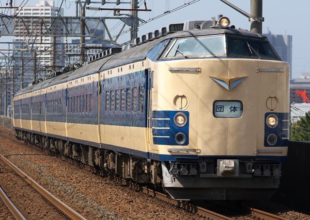 100507-JR-E-583-sendai-1.jpg