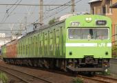100508-JR-W-103-hanwa-mix-1.jpg