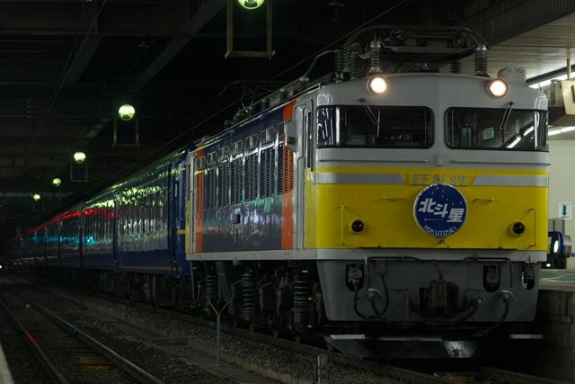 100521-JR-E-hokutosei-EF81-99-1.jpg