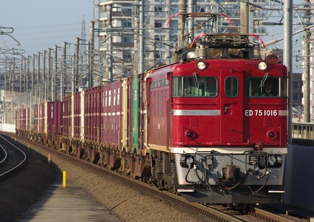 100522-JR-F-ED751016-2.jpg