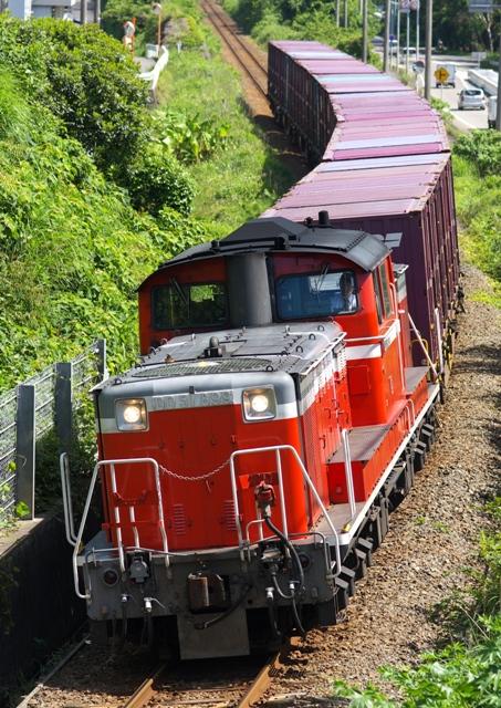 100525-JR-F-DD51-899-1.jpg