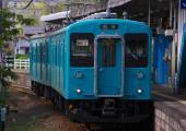 100525-JR-W-105-kisei-2.jpg