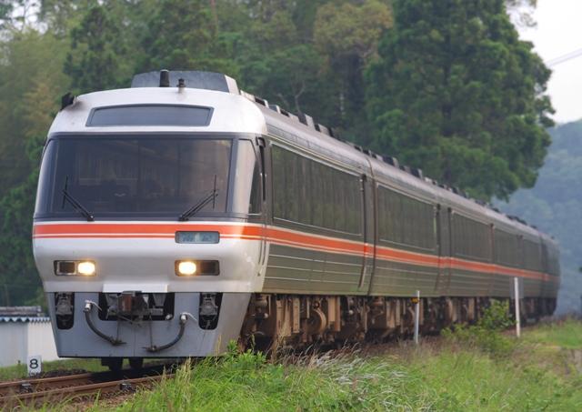 100525‐JR-T-DC85-nanki-1