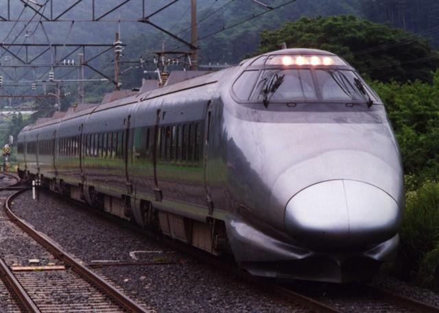 JR-E-400-old-color-1.jpg