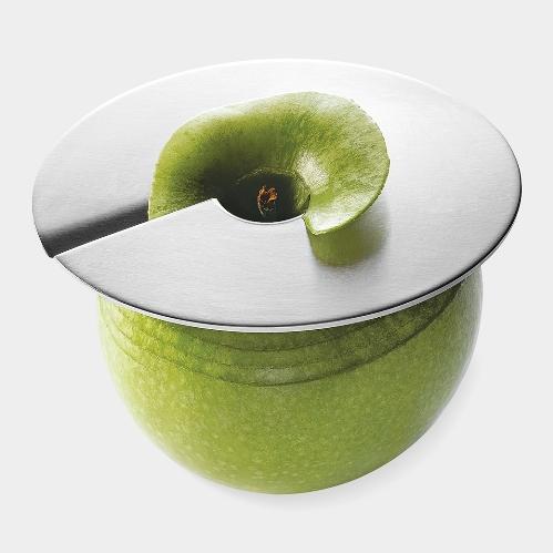 Apple Slicer(アップルスライサー)Jessica Battram,2004