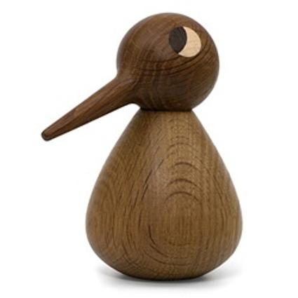 ARCHITECTMADE(アーキテクトメード)「BIRD Large」スモーク Kristian Vedel(クリスチャン・ヴェデル)