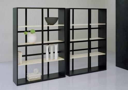 TRELIS shelf(トレリス シェルフ)VINTA(Toshitaka Nakamura+Kohei Okamoto)(ixc. East by Eastwest(イクスシー イースト・バイ・イーストウエスト)