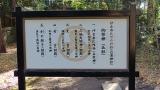 20131228下田089