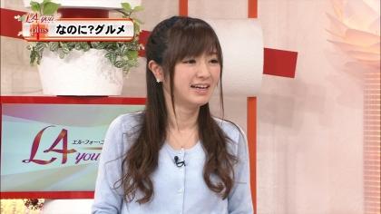 無題_2014-01-28b