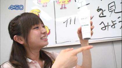 141024リンリン相談室 (11)