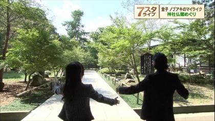 141024 7スタライブ マイライク (5)